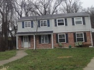 202 Tranquil Ct Prince Frederick MD, 20678