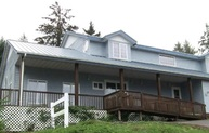 37975 Brooten Rd Pacific City OR, 97135