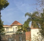 2546 N Euclid Ave Upland CA, 91784