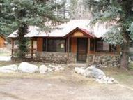 18685 Country Rd 501 Bayfield CO, 81122