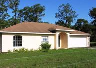 6484 Jennings Road Haines City FL, 33844