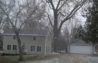 1319 Wisconsin Ave New Holstein WI, 53061