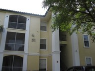 2603 Maitland Crossing Way Apt 10105 Orlando FL, 32810