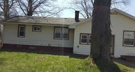 1122 Tryon Rd Michigan City IN, 46360
