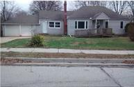2805 South 15th Stre Null Leavenworth KS, 66048