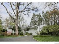 21 Whitewood Road White Plains NY, 10603