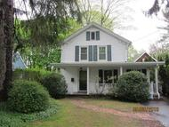 211 Bedford Road Pleasantville NY, 10570