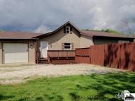 190 Township Road 1430 South Point OH, 45680