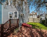 26 Lincoln Ave #26 Somerville MA, 02145