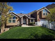 3463 E Canyon Cove Dr Holladay UT, 84121