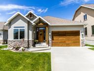 3217 E Lantern Hill Ct S Sandy UT, 84093