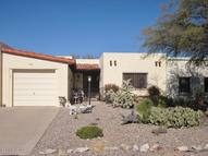 754 W Pairaiso Place Green Valley AZ, 85614