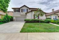 3034 Southcreek Drive Lincoln CA, 95648