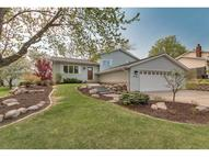6120 Boyer Path Inver Grove Heights MN, 55076