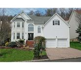 10 Wingate Way Dunellen NJ, 08812
