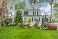 2263 Hill Rd Scotch Plains NJ, 07076