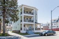 460-462 Front Street Chicopee MA, 01013