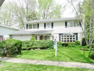 502 West Haven Drive Arlington Heights IL, 60005