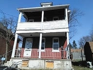 Address Not Disclosed Easton PA, 18042