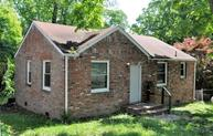 414 Chadwell Dr. Madison TN, 37115