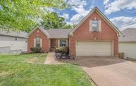 1449 Brighton Cir Old Hickory TN, 37138