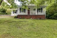219 Hillcrest Dr Madison TN, 37115