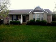 2609 Queen Anne Ct Springfield TN, 37172