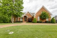 1009 Williams Way Old Hickory TN, 37138