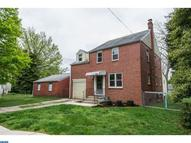 110 Rosemont Ave Ridley Park PA, 19078