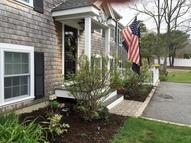 9-11 Doncaster Way West Yarmouth MA, 02673