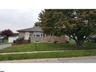 2241 E Huntington Dr Wilmington DE, 19808