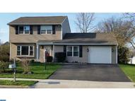 4989 Apple Dr Reading PA, 19606
