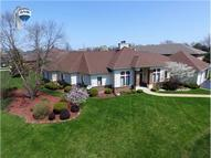 805 Andover Court Prospect Heights IL, 60070
