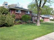 1090 South Edgewood Avenue Lombard IL, 60148