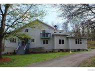 205 Hoslers Road Westtown NY, 10998