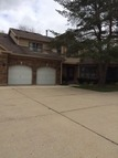 231 Willow Parkway Buffalo Grove IL, 60089