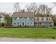 16 Sturbridge Ln East Longmeadow MA, 01028