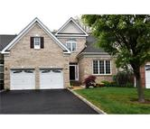 7 Laysbeth Court Old Bridge NJ, 08857