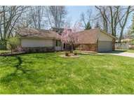 2381 Midpine Road West Bloomfield MI, 48324
