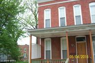3620 Old Frederick Road Baltimore MD, 21229