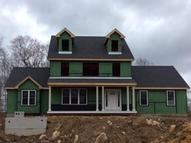 21 Jennings Way, Under Const #Lot 32 New Bedford MA, 02740