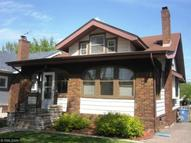 4541 Aldrich Avenue S Minneapolis MN, 55419