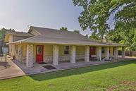 4158 South State Highway 19 Trinity TX, 75862