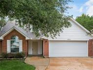 15803 Saint Lawrence Cir Friendswood TX, 77546