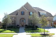 13903 Majestic Spring Ln Humble TX, 77396
