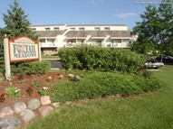Foxtail Meadows Apartments Pewaukee WI, 53072