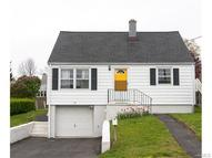 37 Hazel Street Fairfield CT, 06825