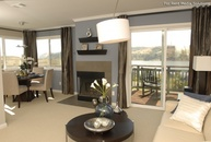 Seabridge at Glen Cove Apartments Vallejo CA, 94591