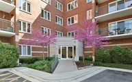 5225 North Rivers Edge Terrace 309 Chicago IL, 60630