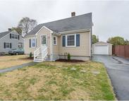 24 Griffin Rd Peabody MA, 01960